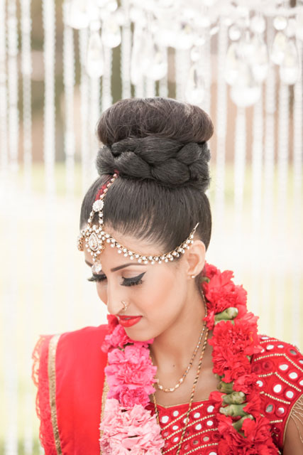 indian wedding hairstyles for indian brides up dos