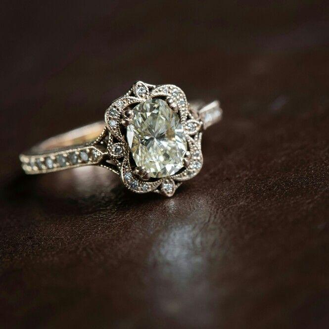 Ruby Wedding Rings In South Africa
