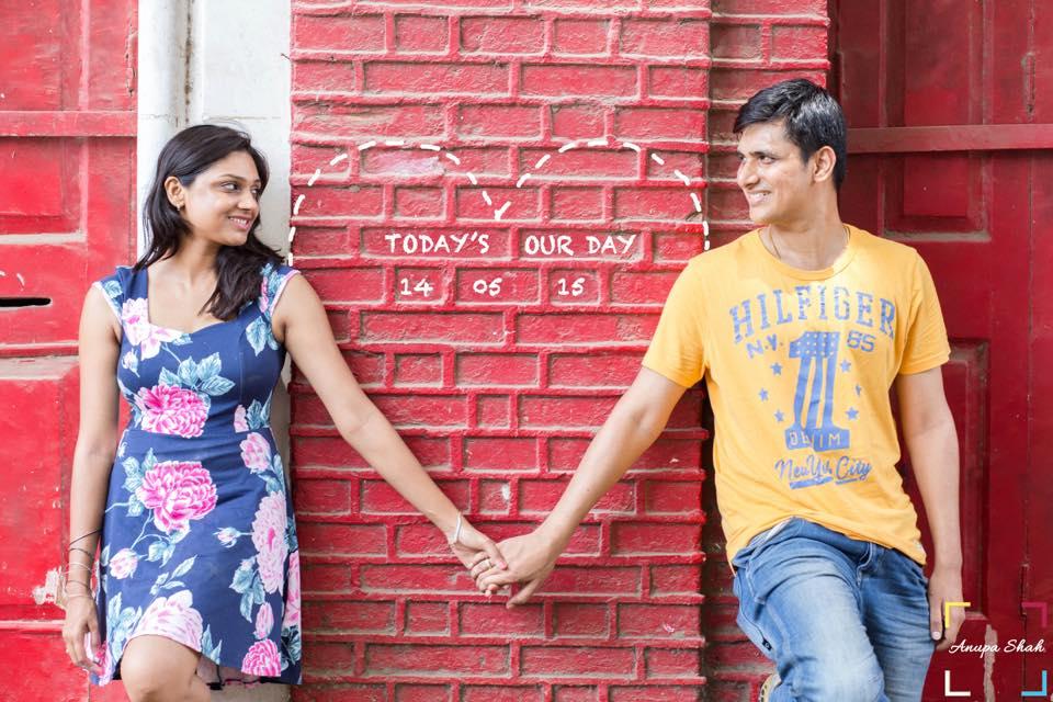 dating ideas in delhi